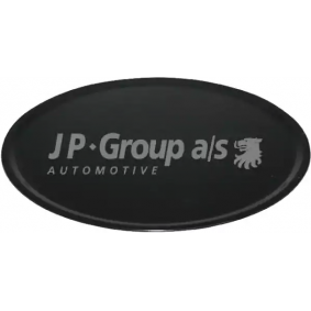 koop JP GROUP Vloerplaat, kofferruimte 8184001200 op elk moment
