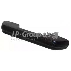 köp JP GROUP Armstöd 8189804306 när du vill