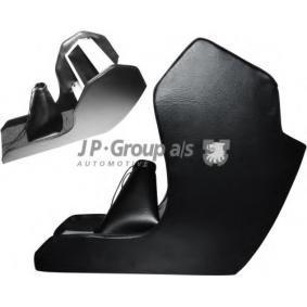 köp JP GROUP Mittkonsol 8189808206 när du vill