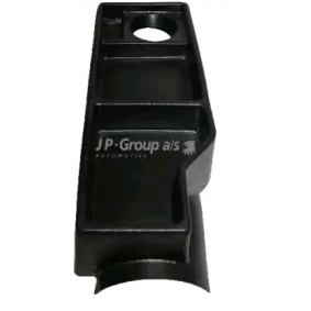 köp JP GROUP Mittkonsol 8189808306 när du vill