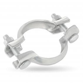 JP GROUP Pezzo per fissaggio, Imp. gas scarico 9921401100 acquista online 24/7