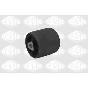 Braccio oscillante, Sospensione ruota SASIC 2256039 comprare e sostituisci