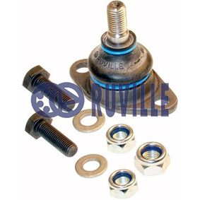 buy RUVILLE Tensioner, timing chain 3484001 at any time