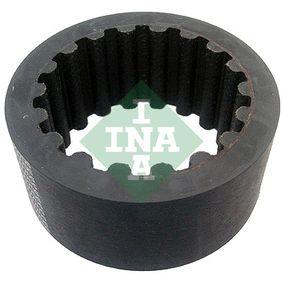 koop INA Flexibele kabelmof 535 0185 10 op elk moment