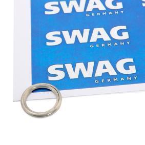 SWAG Anello tenuta, Vite spurgo olio 30 93 9733 acquista online 24/7