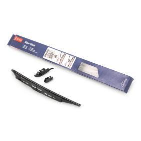 Limpiaparabrisas DM-035 DENSO Pago seguro — Solo piezas de recambio nuevas