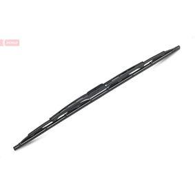 ostke ja asendage Pesurikumm DENSO DM-050