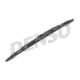 Torkarblad DM-055 som är helt DENSO otroligt kostnadseffektivt