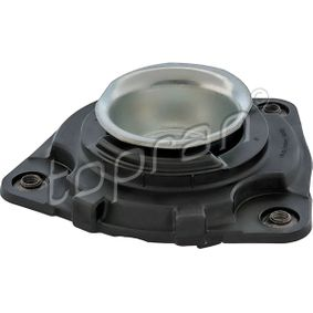 Brake Pad Set, disc brake 208 286 for OPEL cheap prices - Shop Now!