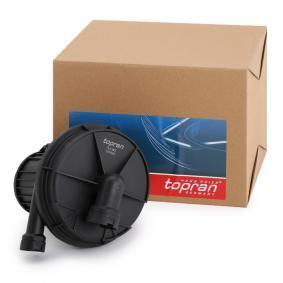 TOPRAN Sekundärluftpumpe 114 283 Günstig mit Garantie kaufen