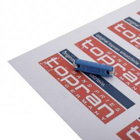 buy TOPRAN Fuse 104 478 at any time