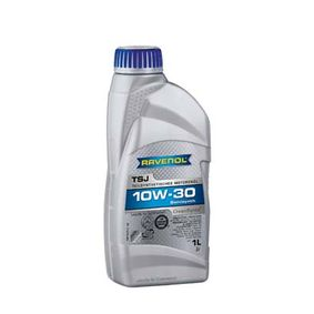 buy and replace Engine Oil RAVENOL 1112106-001-01-999