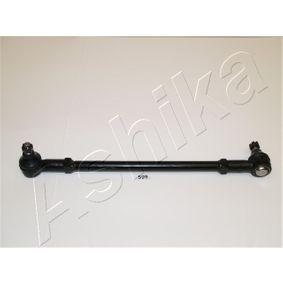 ASHIKA Tiranteria sterzo 24-05-599 acquista online 24/7