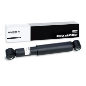Ammortizzatore RIDEX 854S1437 comprare e sostituisci