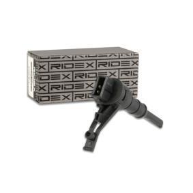 acheter RIDEX Générateur d'impulsions, vilebrequin 833C0054 à tout moment