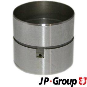 kupte si JP GROUP Zdvihátko ventilu 1311400500 kdykoliv