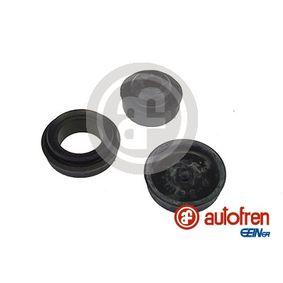 köp AUTOFREN SEINSA Reparationssats, kopplingshuvudcylinder D1141 när du vill