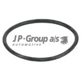 JP GROUP Guarnizione, Termostato 1114650800 acquista online 24/7