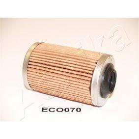 Achetez et remplacez Filtre à huile 10-ECO070