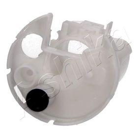 Kupte a vyměňte palivovy filtr ASHIKA 30-02-234