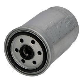 Kupte a vyměňte palivovy filtr ASHIKA 30-K0-018
