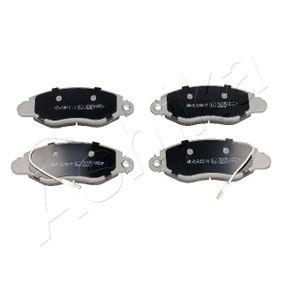 Bremsscheiben 60-01-158 ASHIKA Sichere Zahlung - Nur Neuteile