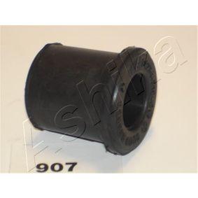 ASHIKA Bronzina cuscinetto, Molla a balestra GOM-907 acquista online 24/7