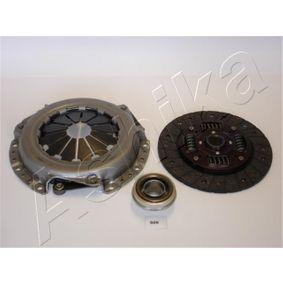 buy ASHIKA Clutch Kit 92-05-509 at any time