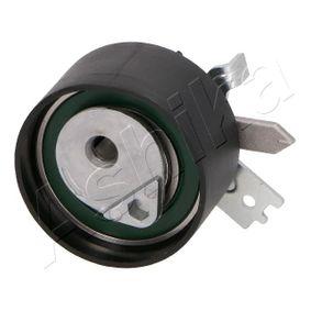 ASHIKA Mecanism tensionare, curea distributie 45-01-122 cumpărați online 24/24