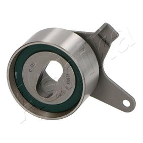 ASHIKA Mecanism tensionare, curea distributie 45-03-301 cumpărați online 24/24