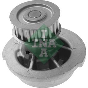 buy INA Water Pump 538 0073 10 at any time