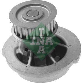 INA pompa apa 538 0073 10 cumpărați online 24/24