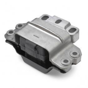 VAICO V10-1476 Support moteur