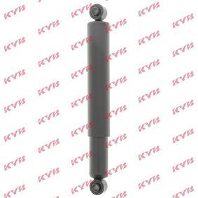 Cumpărați amortizor KYB 444154