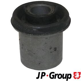 JP GROUP Csapágyazás, kerékcsapágy ház 1150102900 - vásároljon bármikor