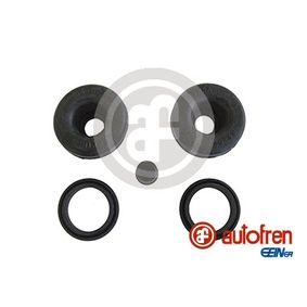 AUTOFREN SEINSA Kit riparazione, Cilindretto freno D3160 acquista online 24/7