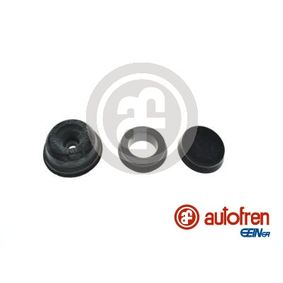 buy AUTOFREN SEINSA Repair Kit, clutch master cylinder D1013 at any time