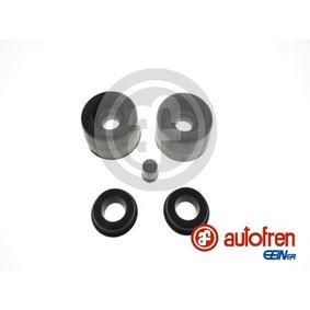AUTOFREN SEINSA Kit riparazione, Cilindretto freno D3585 acquista online 24/7
