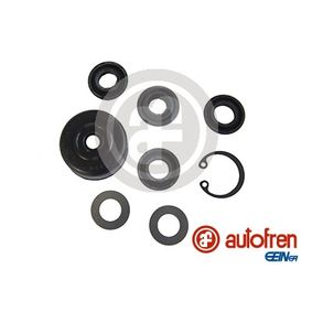buy AUTOFREN SEINSA Repair Kit, brake master cylinder D1637 at any time