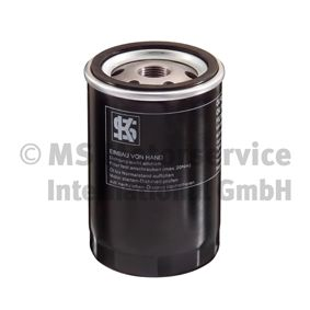 Olejový filter 50014444 pre MITSUBISHI nízke ceny - Nakupujte teraz!
