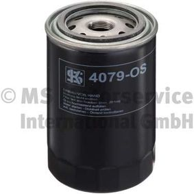 Filtre à huile 50014079 pour PEUGEOT petits prix - Achetez tout de suite!
