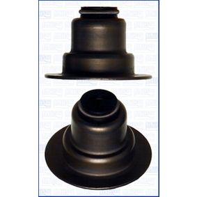 ELRING Seal valve stem for Ford Fiesta,KA,KA Van,Street KA