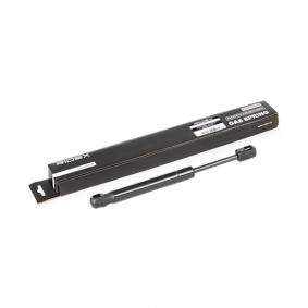 buy RIDEX Gas Spring, rear windscreen 219G0464 at any time