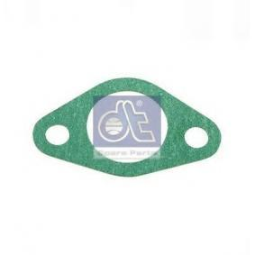 buy DT Seal, coolant pipe 4.20422 at any time