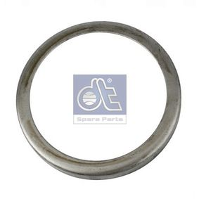 buy DT Shaft Seal, intermediate shaft 4.61043 at any time