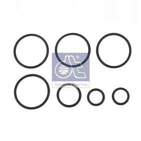DT Kit riparazione, Gruppo idraulico 1.31670 acquista online 24/7