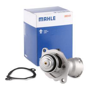 Cumpărați termostat, lichid racire MAHLE ORIGINAL TM 45 100D