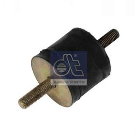 Comprar Almohadilla de tope, silenciador de DT 3.25093