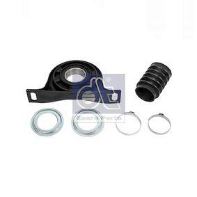 Order 4.81189 DT Bearing, propshaft centre bearing now