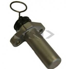 buy SPIDAN Vibration Damper, timing belt 66390 at any time